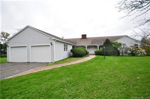 Photo of 76 Old Middle Street, Goshen, CT 06756 (MLS # 170127342)