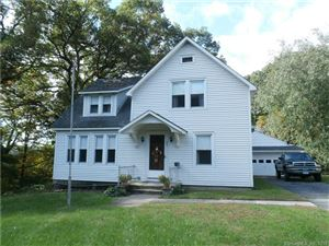 Photo of 29 Fairfield Place, Beacon Falls, CT 06403 (MLS # 170132342)