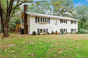 Photo of 277 Saw Mill Road, Guilford, CT 06437 (MLS # 170134342)