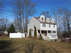Photo of 12 Iroquois Road, Middlefield, CT 06455 (MLS # 170138342)