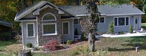 Photo of 19 Treeland Road, Shelton, CT 06484 (MLS # 170144342)