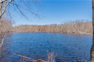 Photo of 00 Cedar Lake East Road, Deep River, CT 06417 (MLS # 170166342)