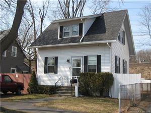 Photo of 385 Elm Street, West Haven, CT 06516 (MLS # 170175342)
