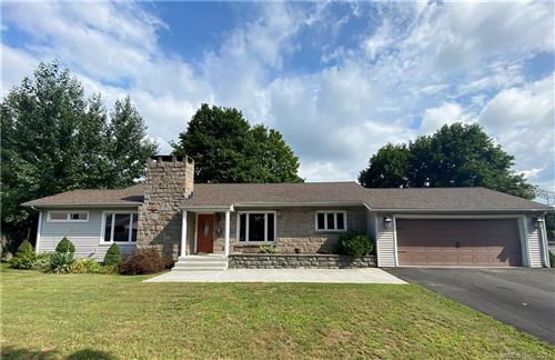 Photo of 12 Rockwell Avenue, Plainville, CT 06062 (MLS # 170428342)