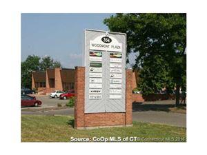 Photo of 354 Woodmont Road #7,8, Milford, CT 06460 (MLS # N10169342)