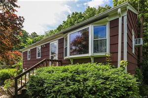 Photo of 36 Midway Drive, Bethel, CT 06801 (MLS # 170097343)