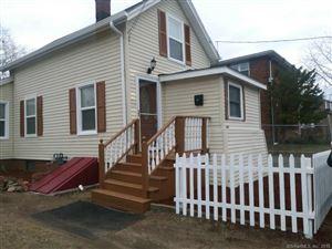 Photo of 100 West Easton Street, Hamden, CT 06514 (MLS # 170104343)