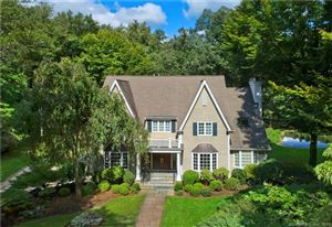 Photo of 31 Guinea Road, Greenwich, CT 06830 (MLS # 170126343)