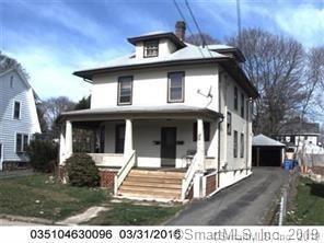 Photo of 233 Frost Road, Waterbury, CT 06705 (MLS # 170186343)