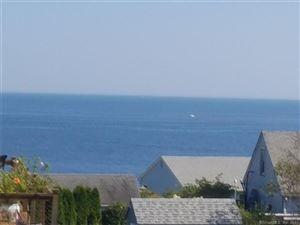 Photo of 30 Beacher Road, Milford, CT 06460 (MLS # 170034344)