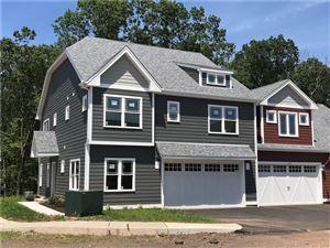 Photo of 040 Pierpont Hill, North Haven, CT 06473 (MLS # 170056344)