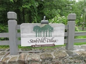Photo of 152 Heatherwood Drive #152, Brookfield, CT 06804 (MLS # 170088344)
