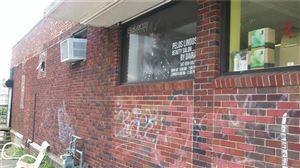 Photo of 262 Hill Street, Waterbury, CT 06704 (MLS # 170093344)
