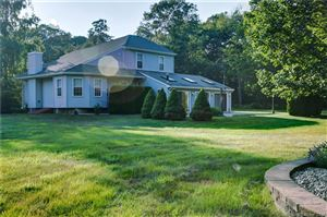 Photo of 5 Parkside Drive, Colchester, CT 06415 (MLS # 170101344)