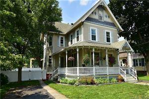 Photo of 36 Loomis Avenue, Windsor, CT 06095 (MLS # 170109344)