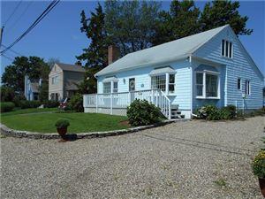 Photo of 6 Plover Lane, Westport, CT 06880 (MLS # 170133344)