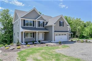Photo of 88 PERRY HILL Road #2, Shelton, CT 06484 (MLS # 170153344)