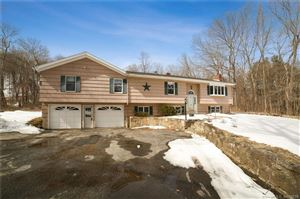 Photo of 65 Connelly Road, New Milford, CT 06776 (MLS # 170172344)