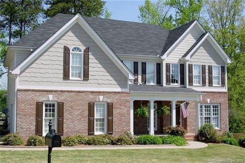 Photo of Lot 9 Ridgewood Club Estates #16, Prospect, CT 06712 (MLS # 170408344)