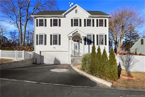Photo of 140 Soundview Avenue, Fairfield, CT 06825 (MLS # 170040345)