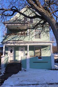 Photo of 298 Cook Avenue, Meriden, CT 06451 (MLS # 170043345)