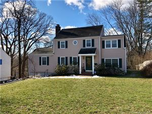 Photo of 69 Bellmere Avenue, Stamford, CT 06906 (MLS # 170062345)