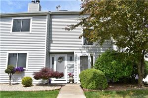 Photo of 3 Avon Dale Road #3, Cromwell, CT 06416 (MLS # 170093345)