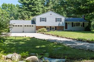 Photo of 17 Hunters Trail, Madison, CT 06443 (MLS # 170100345)