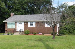 Photo of 5 Elm Street, Plymouth, CT 06786 (MLS # 170133345)
