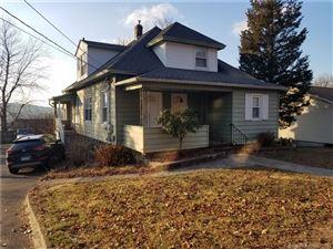 Photo of 156 Johnson Street, Naugatuck, CT 06770 (MLS # 170147345)