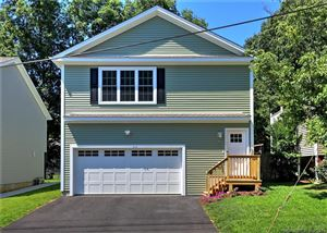 Photo of 50 Bray Avenue, Milford, CT 06460 (MLS # 170154345)