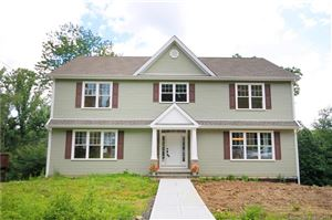 Photo of 45 Clearview Drive, Brookfield, CT 06804 (MLS # 170193345)