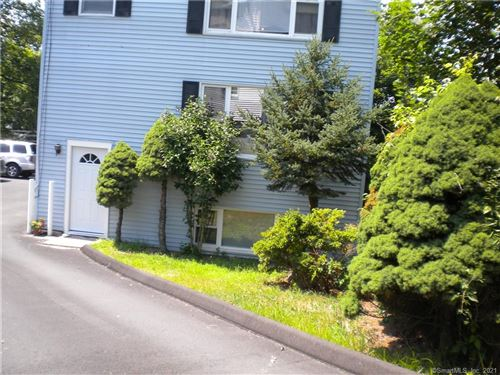 Photo of 5 Academy Hill Road, Derby, CT 06418 (MLS # 170367345)