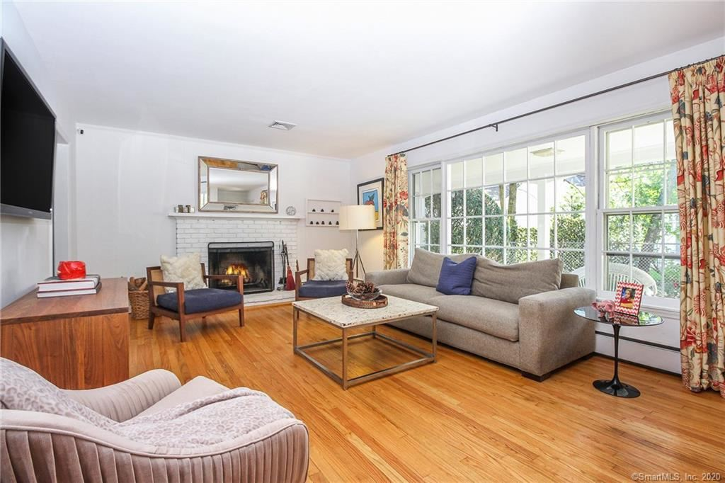 12 Relay Place, Greenwich, CT 06807 - MLS#: 170344345