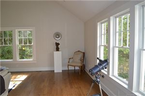 Tiny photo for 558 Old Stamford Road, New Canaan, CT 06840 (MLS # 170039346)