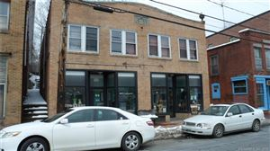 Photo of 85 Main Street, Stafford, CT 06076 (MLS # 170061346)