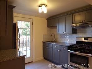 Photo of 35 Caldwell Avenue #2, Stamford, CT 06902 (MLS # 170063346)
