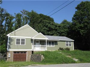 Photo of 37 Sunset Road, New London, CT 06320 (MLS # 170090346)