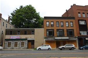Photo of 508-516 Main Street, Winchester, CT 06098 (MLS # 170095346)