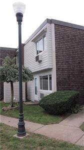 Photo of 211 West Walk #211, West Haven, CT 06516 (MLS # 170127346)