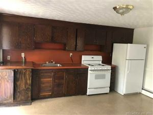 Photo of 39R Grand Street #6, Middletown, CT 06457 (MLS # 170134346)