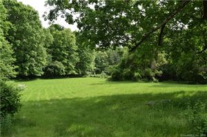 Tiny photo for 84 Bear Swamp Road, Andover, CT 06232 (MLS # 170203346)