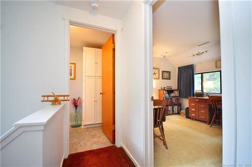 Tiny photo for 2 Morningside Court #2, Avon, CT 06001 (MLS # 170435346)