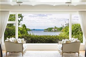 Photo of 1 Indian Chase Drive, Greenwich, CT 06830 (MLS # 170023347)