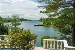 Tiny photo for 1 Indian Chase Drive, Greenwich, CT 06830 (MLS # 170023347)