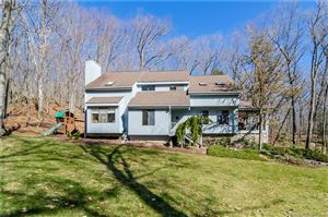 Photo of 17 Arapaho Road, Brookfield, CT 06804 (MLS # 170058347)
