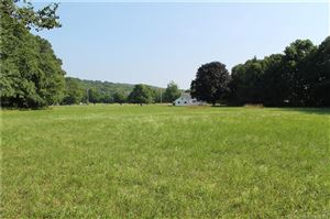 Photo of 50 Tommy's Path, North Branford, CT 06472 (MLS # 170107347)