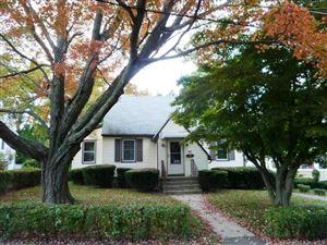 Photo of 63 Richard Terrace, Waterbury, CT 06705 (MLS # 170134347)
