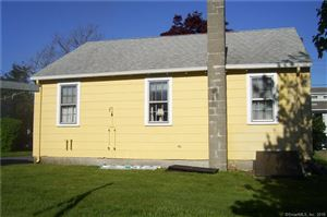Tiny photo for 51 Sound Breeze Avenue, Groton, CT 06340 (MLS # 170153347)