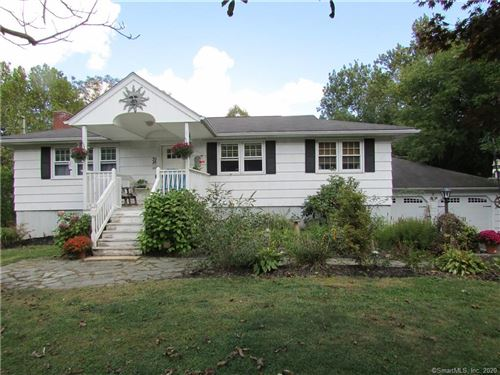 Photo of 31 Sheffield Road, North Haven, CT 06473 (MLS # 170340347)